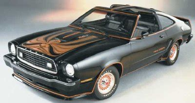 77 Mustang For Sale by 1977 Ford Mustang News Reviews Msrp Ratings With