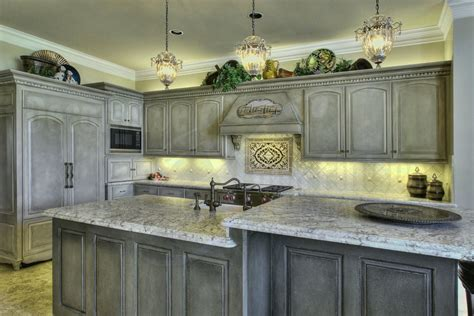 rustic grey kitchen cabinets kitchen paint colors with oak cabinets ideas e2 80 94