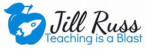 Resources From Jill Russ