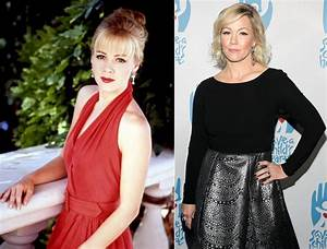 'Beverly Hills, 90210': Where is the cast now?