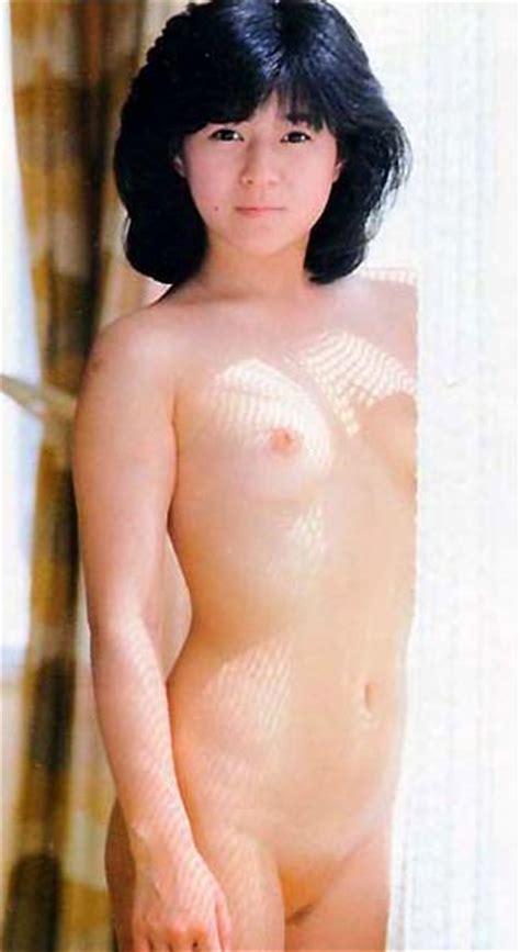 Megumi Kagami Nude Sex Porn Images Photo Sexy Girls