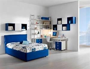 decoration chambre ado inspiration dcoration chambre ado With idee deco chambre ado garcon