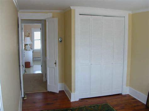 popular interior louvered closet door  mandrinhomescom
