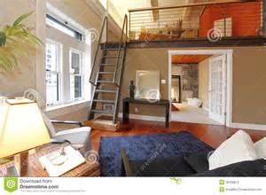 4 Bed Floor Plans