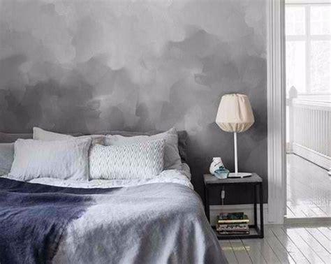 cool ways  paint walls diy projects  teens
