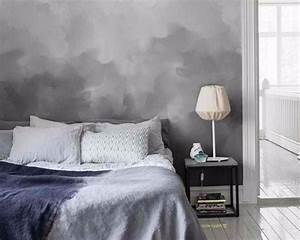 Cool ways to paint walls diy projects for teens