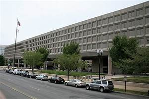 James A. Forrestal Department of Energy Building   James ...