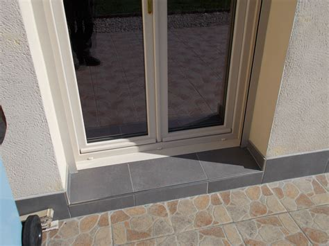 cuisine lons le saunier réalisations fenêtres portes fenêtres porte d 39 entrée