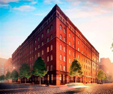 Justine Timberlake Biels 20 Million Penthouse justine timberlake and biel s 20 million