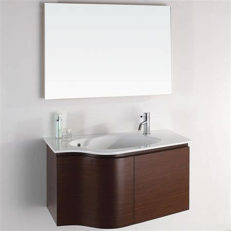 small kitchen sink vanity tips for selecting the right small bathroom sinks for a