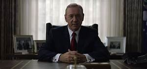We finally know when 'House of Cards' season 4 will ...