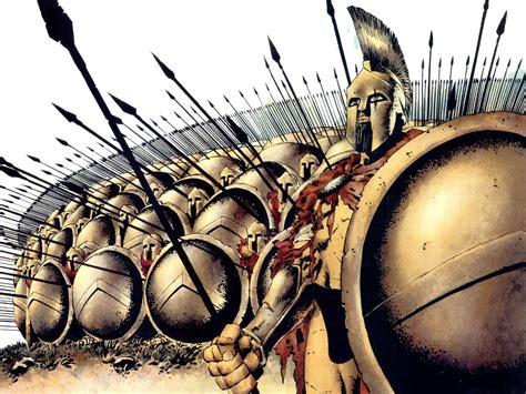 Spartan War by Coach Spartan Dasche Spartans Football