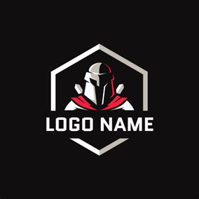 fortnite clan logo generator fortnite cheats season  ps