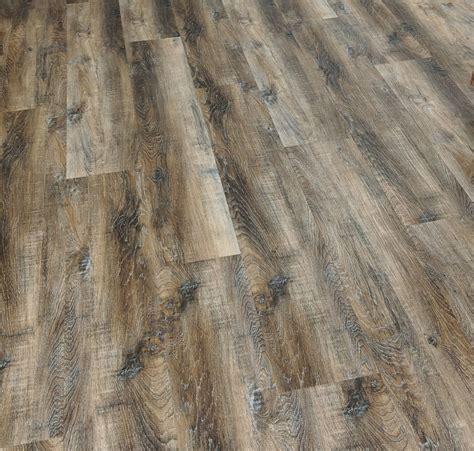 Gravity Luxury Vinyl Plank Tile Cheney Carpet