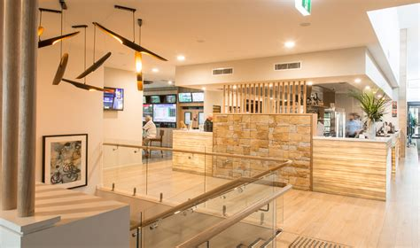 The Home Interior Nelson Bay : Nelson Bay Golf Club