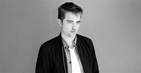 Robert Pattinson | The Talks