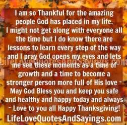 thanksgiving quotes quotation inspiration