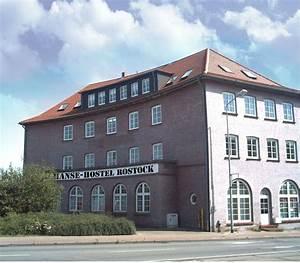 Hotel Verdi Rostock : kaart hostel blue doors in rostock bekijk de plattegrond van hostel blue doors zoover ~ Yasmunasinghe.com Haus und Dekorationen