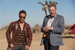 New SEVEN PSYCHOPATHS Promo Clip and 16 TV Spots! - FilmoFilia
