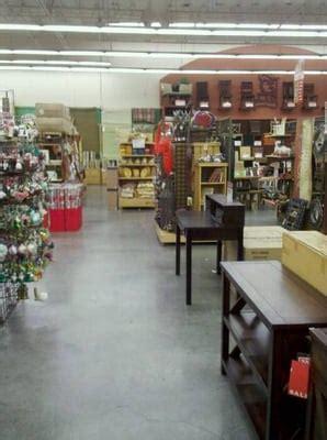 cost  world market furniture stores las vegas nv