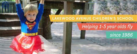 lakewood preschool lakewood avenue children s school preschool ages 1 5 488