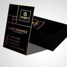 minimalist business cards images business cards