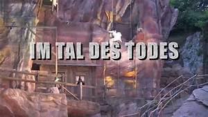 Böhmler Im Tal : im tal des todes trailer 2015 karl may spiele bad segeberg ~ A.2002-acura-tl-radio.info Haus und Dekorationen
