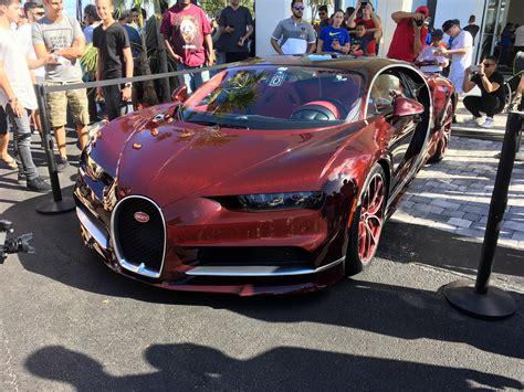 See more of bugatti chiron on facebook. red carbon Bugatti Chiron : Autos