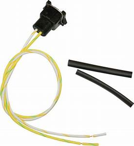 Namz Delphi Fuel Injector Wire Harness For 2001