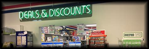 best rc shop hobbytown usa best and hobby shop in