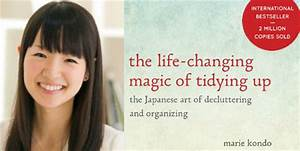 Marie Kondo Magic Cleaning : konmari method my hanging clothes purge trending tami ~ Bigdaddyawards.com Haus und Dekorationen