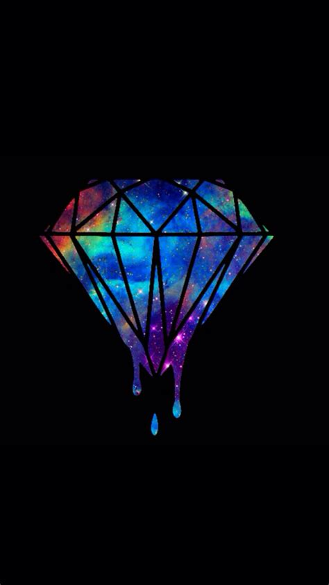 Diamond Supply Co Wallpapers (38 Wallpapers)  Hd Wallpapers