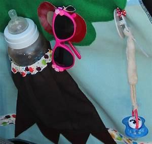Vide Poche Voiture : vide poches de voiture pour enfant je fais moi m me ~ Teatrodelosmanantiales.com Idées de Décoration