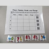 Math Manipulatives Kindergarten | 650 x 496 jpeg 86kB