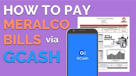 Pami is a leader in asset management in the philippines. How to pay philam life via gcash
