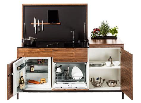 cuisine pour studio ikea mini cuisine ikea pour studio ciabiz com