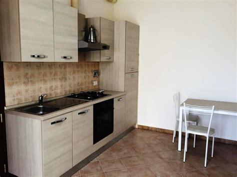 appartamenti in affitto pisa e provincia affitto appartamenti indipendenti pisa cerco appartamento
