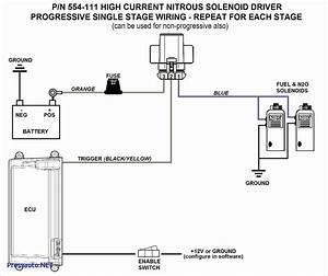 2001 S10 Fuel Pump Wiring Diagram