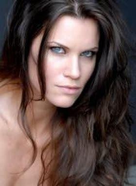 jessica warbeck actress terror titans saturday scream queen frida farrell
