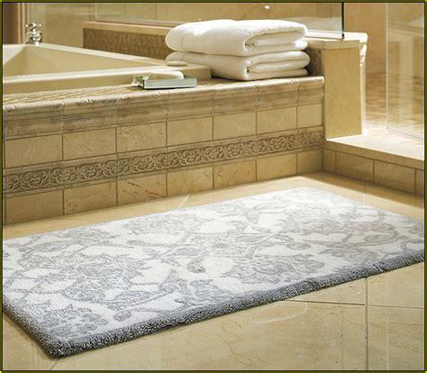 luxury bath rugs  mats rug  home design ideas