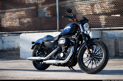 Harley Davidson Roadster 4k Wallpapers by Wallpapers 2015 Harley Davidson Iron 883 Wallpaper Cave