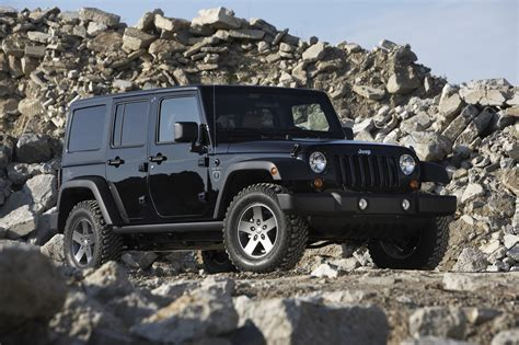 call of duty jeep 2011 jeep wrangler call of duty black ops edition ready