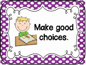Making The Right Choices Clipart - Clipart Kid