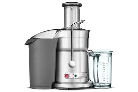 breville cold press juicer bje430sil breville juicer