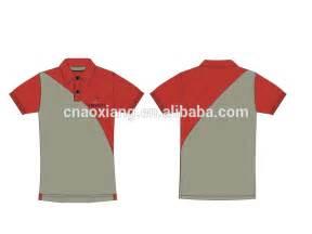 polo shirt design 2014 customized wholesale fashion design polo shirt sale polo t shirt buy china customized