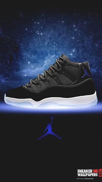 Jordan Iphone Wallpapers Nike Jordans Sfondo Retro