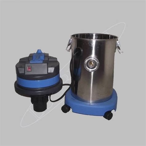 Pumpsauger Modell 12 Wassersauger Mit Pumpe