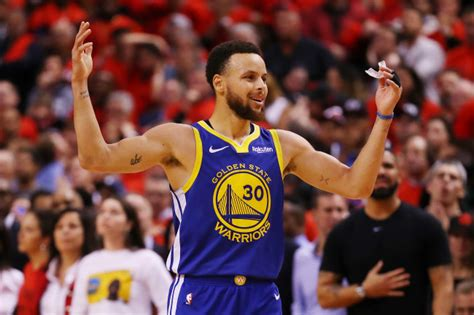 Twitter Clowned The Golden State Warriors After Team ...