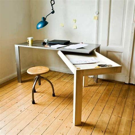 les 25 meilleures id 233 es de la cat 233 gorie table escamotable sur table escamotable