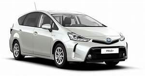 Toyota 7 Places Hybride : toyota 7 places toyota voitures 7 places voiture 7 places toyota avensis verso 7 places mitula ~ Medecine-chirurgie-esthetiques.com Avis de Voitures